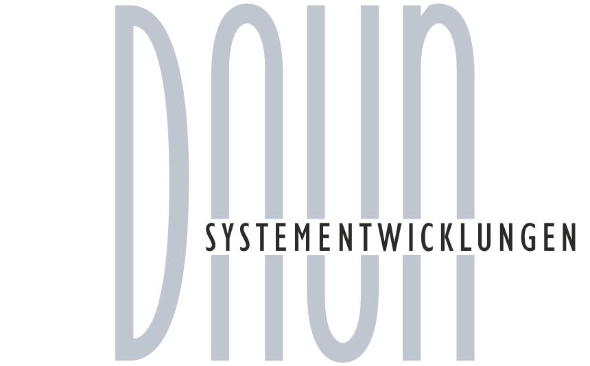 DAUN Systementwicklungen